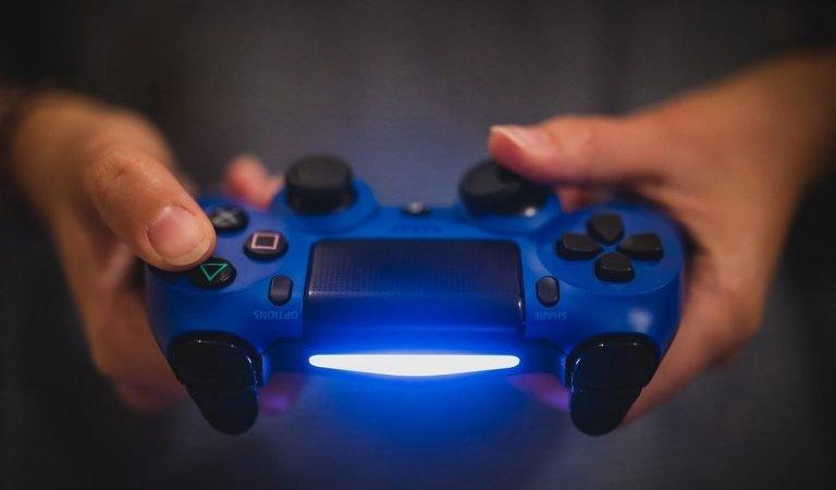 Sony: Lewatkan E3 2019 Bukan Berarti Absen di E3 2020