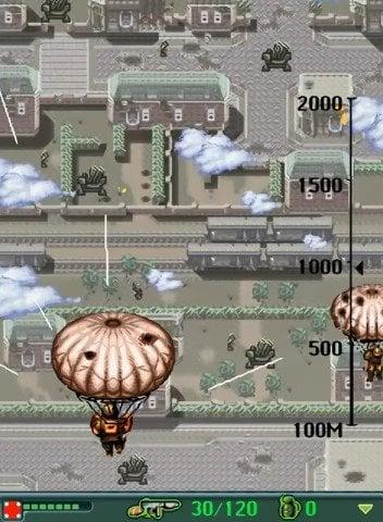 Game Perang Ringan Dan Keren Untuk Pc Games