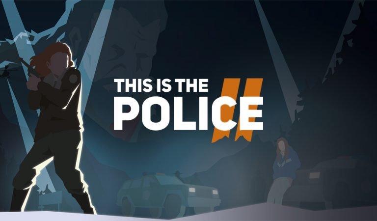 This Is The Police 2 — Kontinuitas yang Lebih Dalam dan Kompleks