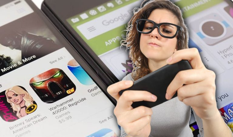101 Game Offline Pengisi Waktu di Smartphone Android dan iOS-mu