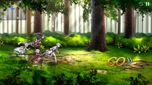 Epic Seven : Game RPG Tanpa Auto Mode yang Wajib Kalian Mainkan!