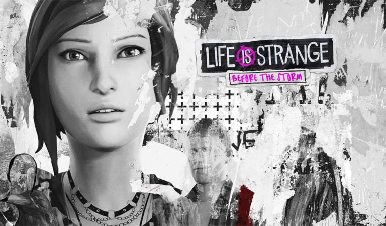 Life is Strange: Before the Storm Akan Segera Dirilis Untuk IOS dan Android