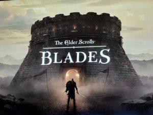 The Elder Scrolls Versi Mobile Alami Penundaan Perilisan