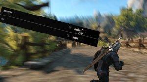 Mengapa Developer Selalu Gunakan Motion Blur – Efek Visual Paling Dibenci Gamer?