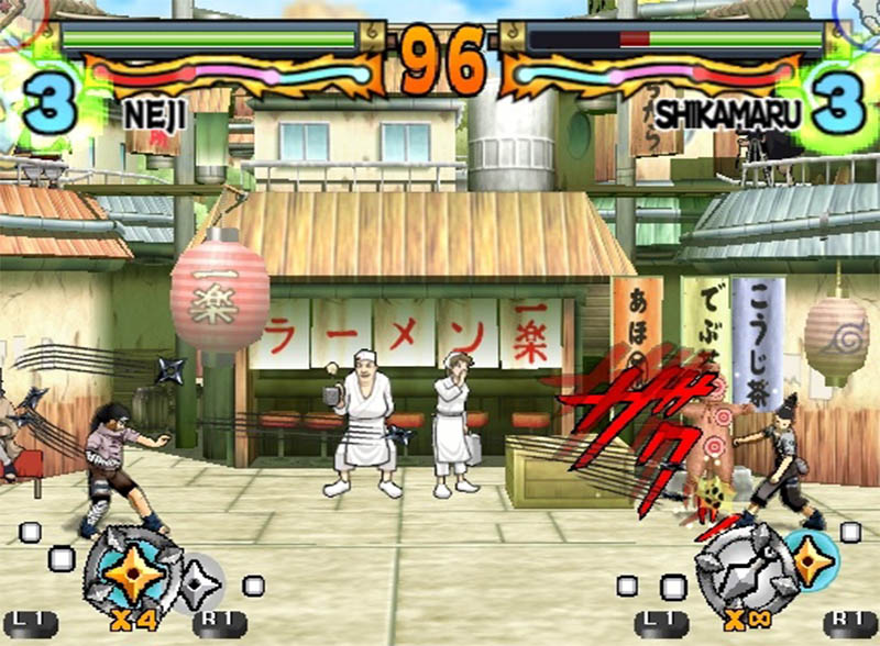 download game naruto pc size kecil