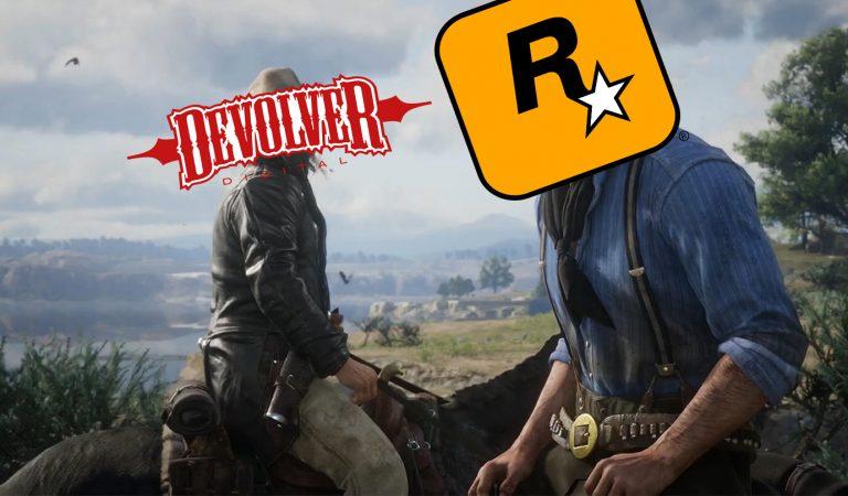 Publisher SCUM Ikut Kesal dengan Red Dead Redemption 2 Tidak Dirilis di PC