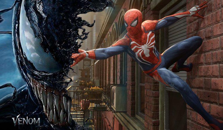 10 Penjahat yang Layak Menjadi Musuh Dalam DLC & Sequel Marvel's Spider-Man