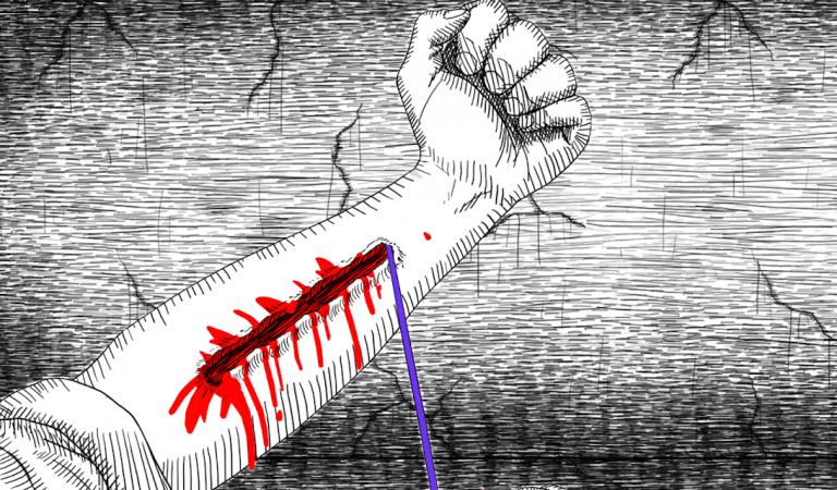 5 Game Horror Android yang bakalan bikin kamu Ketagihan