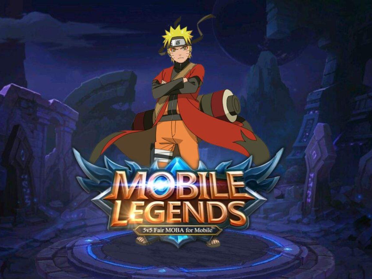 5 Hero Mobile Legends Yang Akan Dirilis Setelah Kadita
