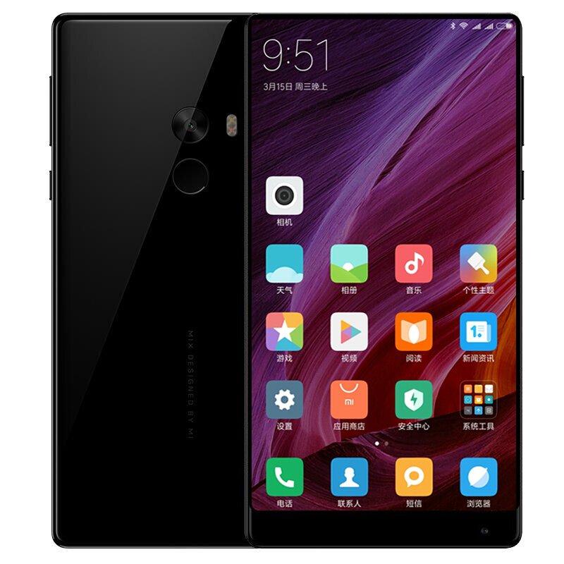 15 Hp Xiaomi Yang Lancar Dipakai Untuk Gaming