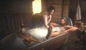 Laman Pencarian YouP**n Meningkat 857% Setelah Red Dead Redemption 2 Dirilis