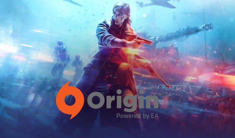 82 Game PC Ringan Terbaik yang Bisa Kamu Download di Origin
