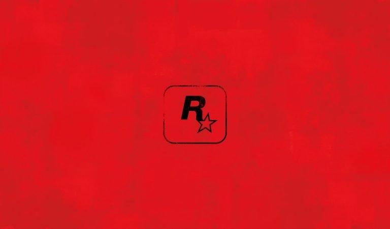 Mantan Pegawai Rockstar: Bekerja di Sana Seperti Ditodong Senjata
