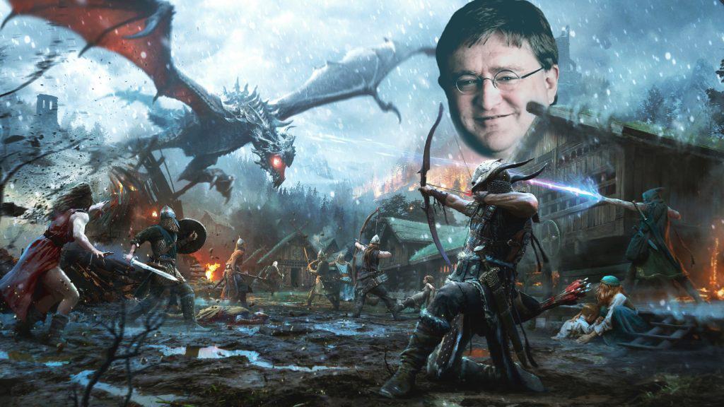10 Game Pc Mmorpg Terbaik Yang Bisa Kamu Download Di Steam Kapan Saja Gamebrott Com