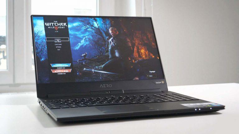 Gaming Laptop Dibawah 8 Juta