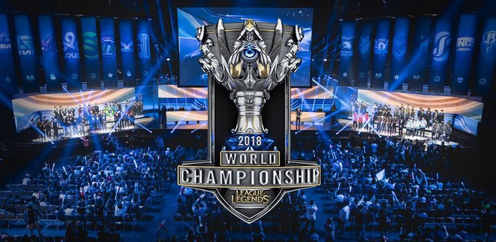 Tidak Ada Wakil Korea Selatan Di Semifinal World Championship 2018