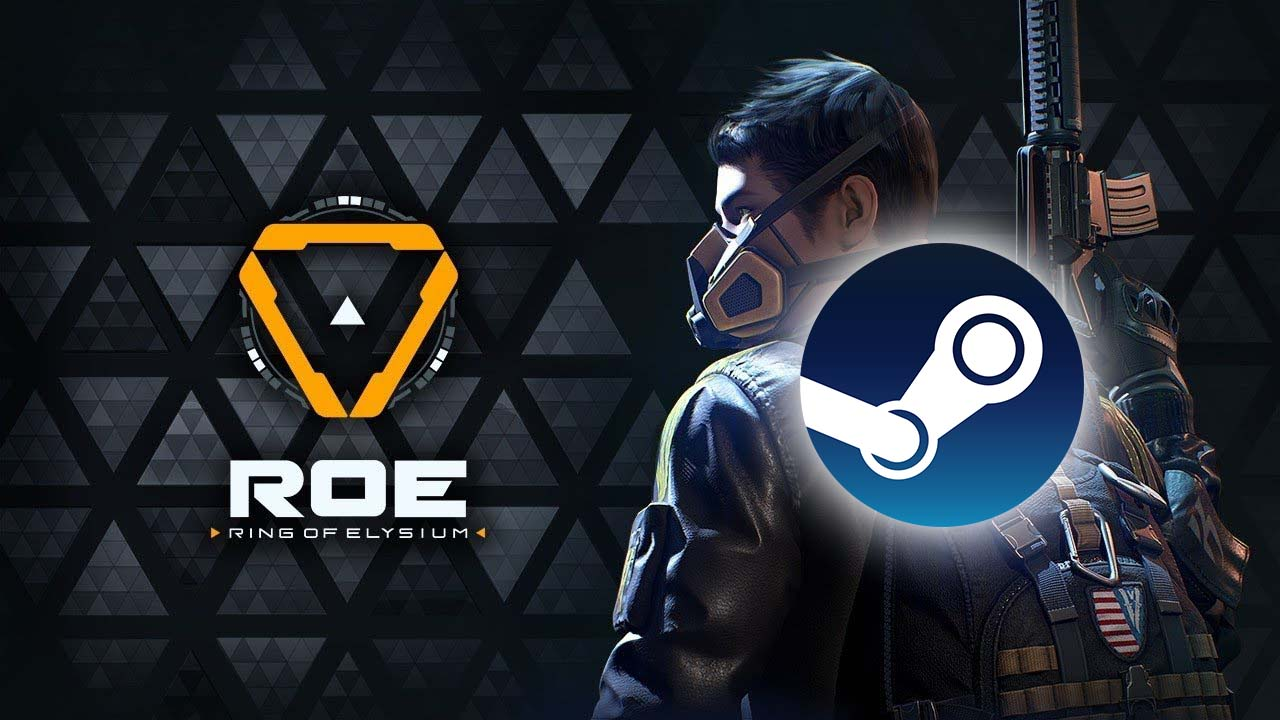 Guide Cara Bermain Ring Of Elysium Steam Di Indonesia Gamebrott Com