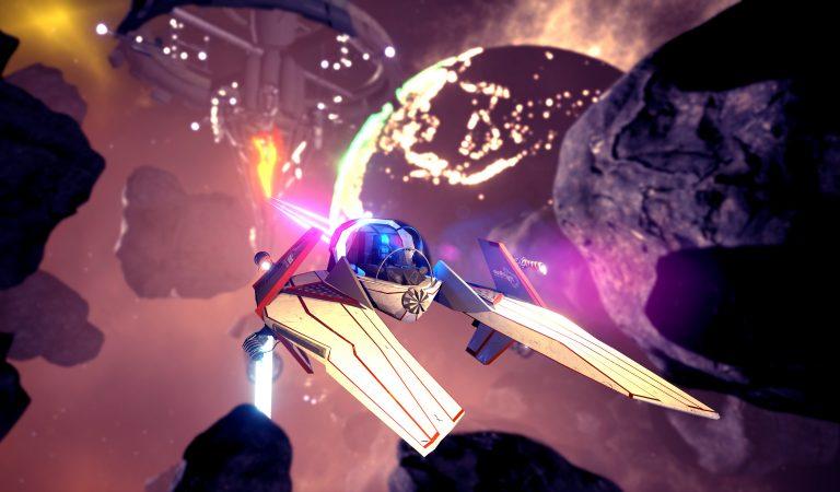 """Karena Insiden """"Salah Klik"""", Game Online Ini Dibombardir Review Negatif dan Alami Kepenuhan Server"""