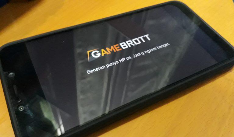 4 Kekurangan Xiaomi Pocophone F1 buat para gamer, Yakin masih mau dibeli?