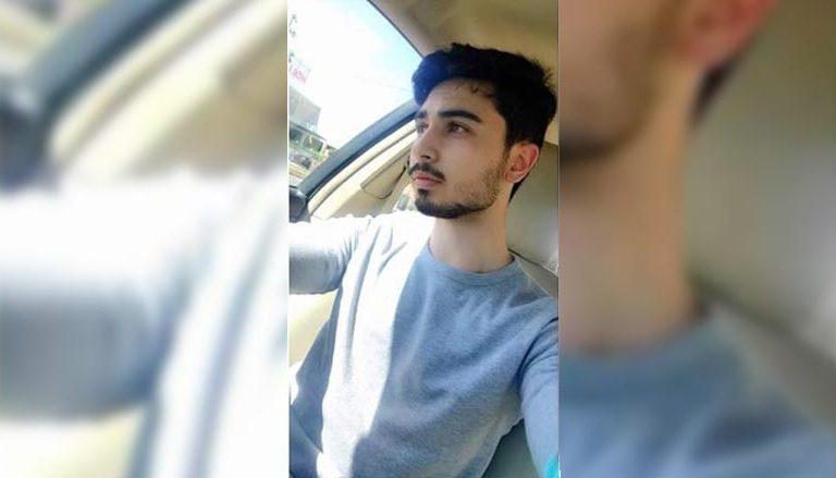 Diduga Karena Kecanduan 'PUBG', Seorang Pemuda Ini Membunuh Temannya Sendiri