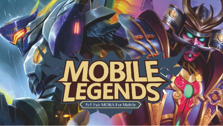 73 Koleksi Gambar Mobile Legends Paling Keren Gratis Terbaik