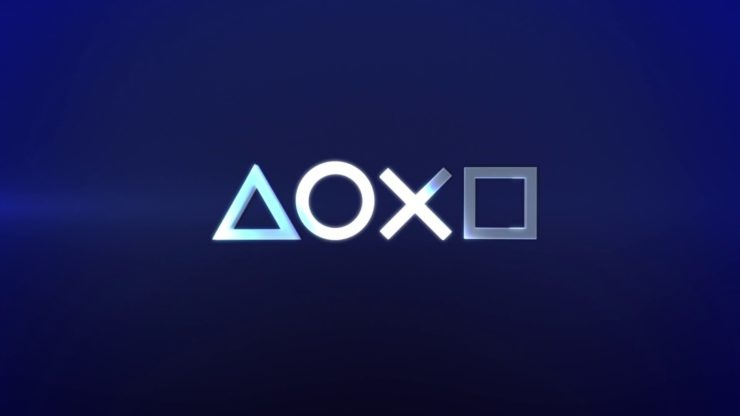 Pertamakali dalam Sejarah, Sony Absen dari E3 2019