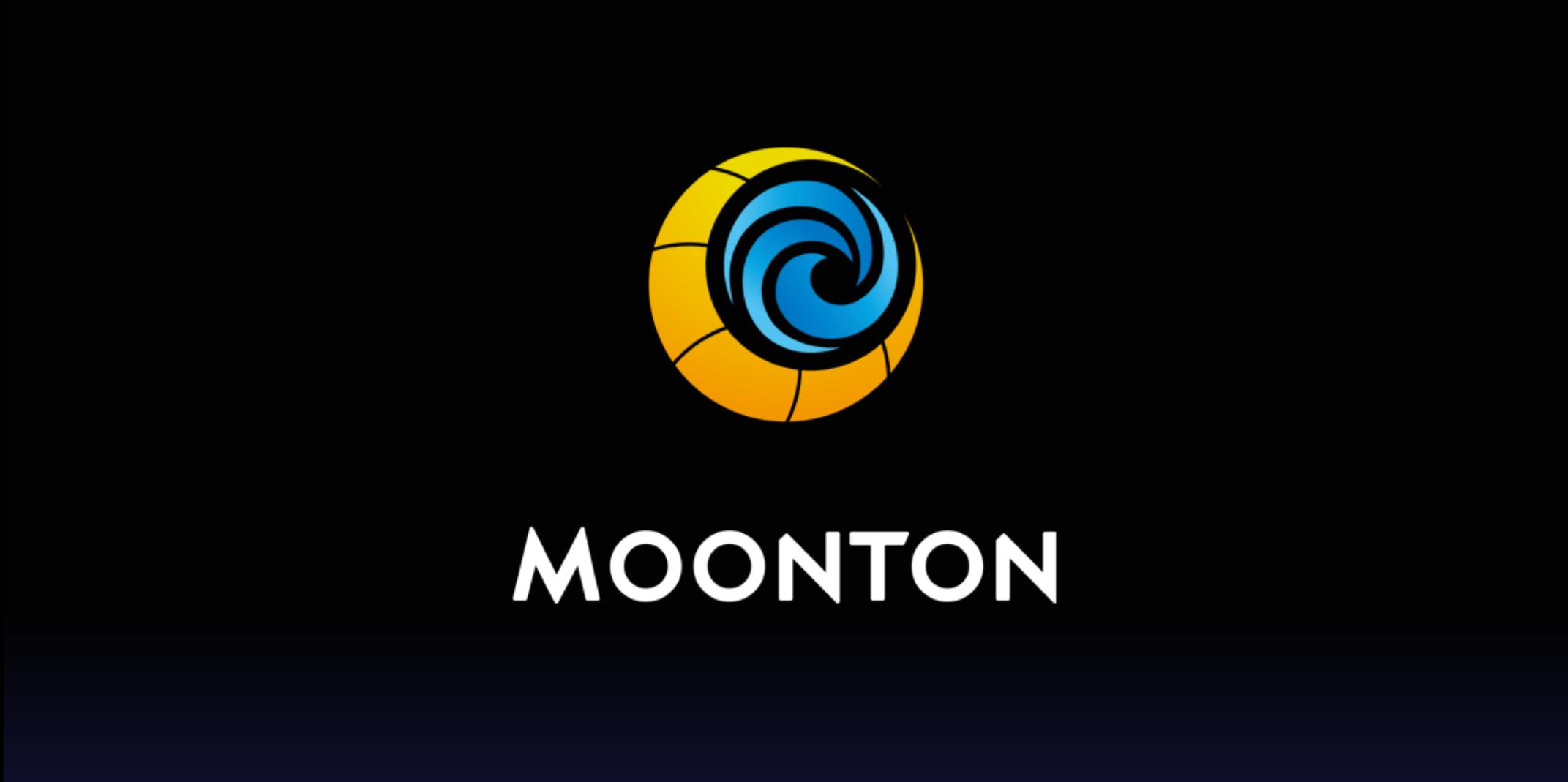 4 Fakta Tentang Moonton Yang Wajib Kamu Tahu Gamebrott Com