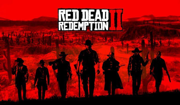 71 Tips yang Berguna Buatmu Saat Bermain Red Dead Redemption 2