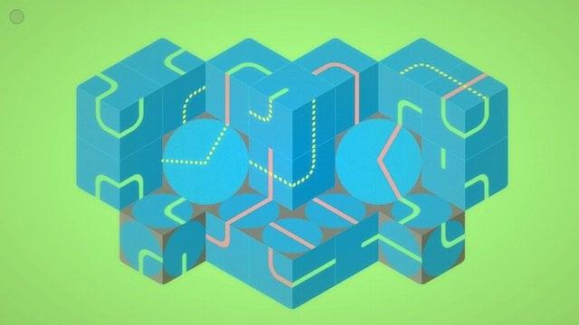 20 Rekomendasi Game Puzzle Mobile yang bisa kalian coba di tahun 2018