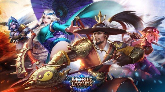 Hasil gambar untuk mobile legend