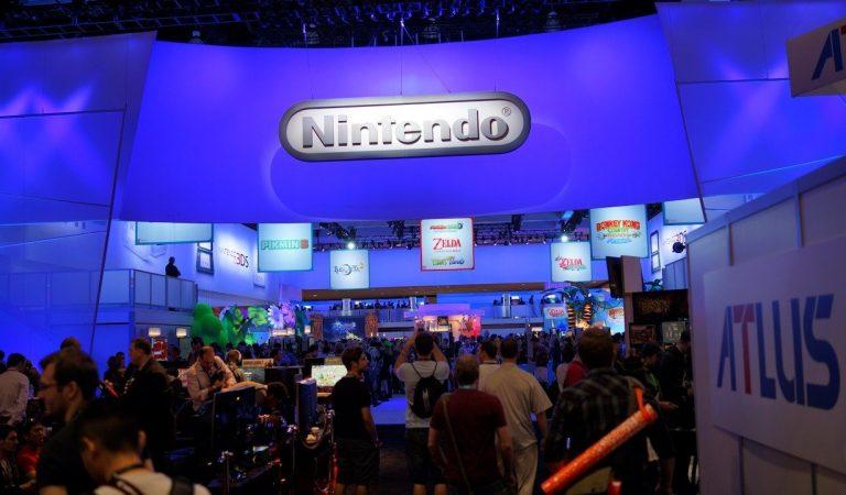 Berbeda Dengan Sony, Nintendo Siap Tunjukan Game Baru Mereka di E3 2019