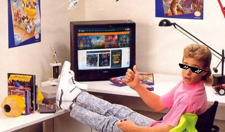 8 Lowongan Kerja yang Cocok Untuk Passion Gaming Kalian