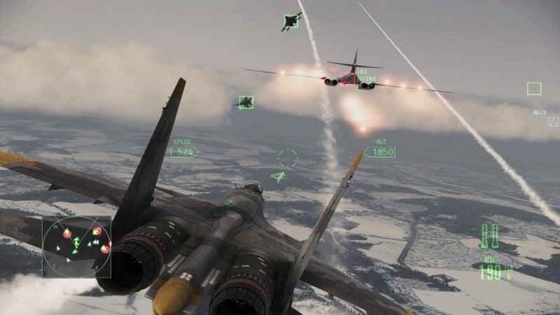 free download game pc pesawat tempur
