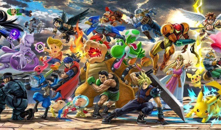 Nintendo Resmi Tutup Program Wajibnya untuk Para Konten Kreator, Kabar Baik Bagi Komunitas Nintendo ?