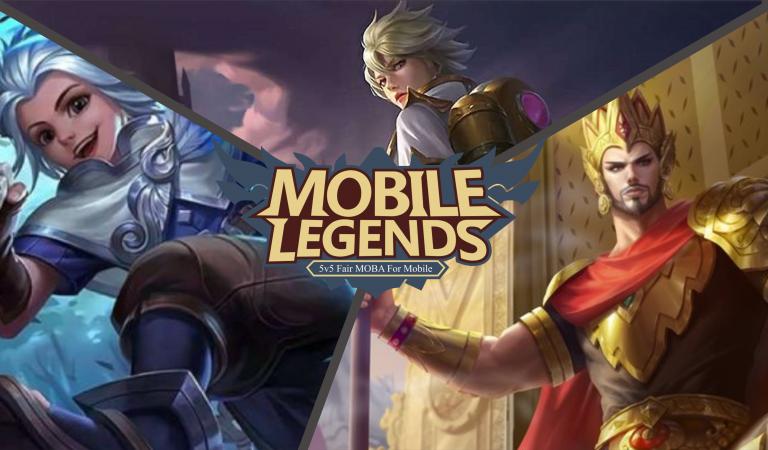 Hal yang bisa dinantikan di Update Patch Mobile Legend Berikutnya