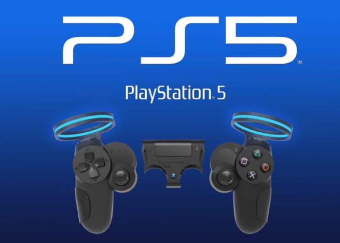Sony Nyatakan Jadwal Rilis PS5 Tidak Terhambat Pandemi Covid-19