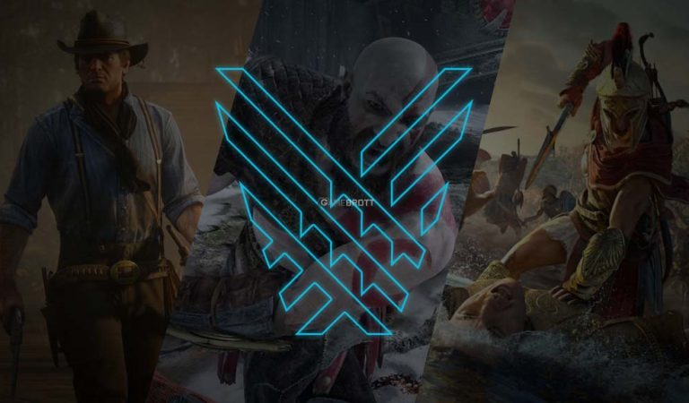 Game Awards 2018, Siapa yang akan Jadi Pemenang GOTY? Prediksi Kami