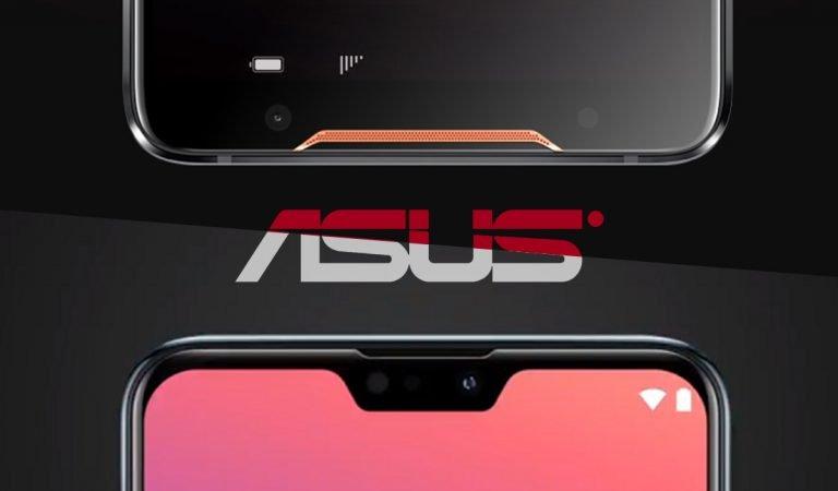 Bersiaplah!! 2 Smartphone Gaming Super ASUS akan Segera Masuk ke Indonesia