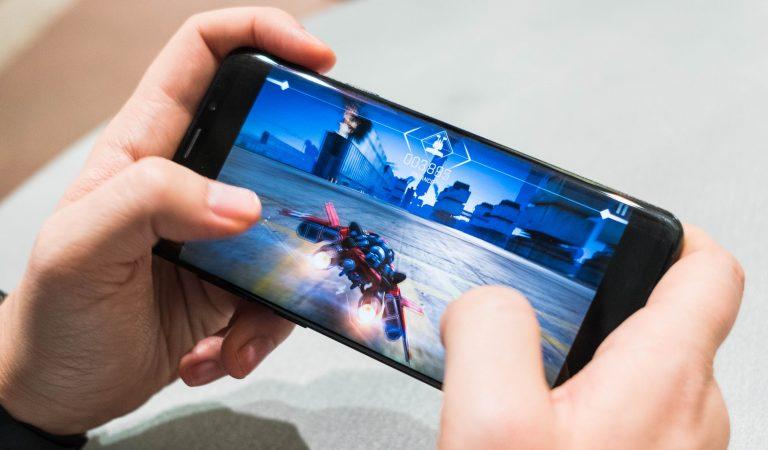 5 Smartphone Gaming Kere Hore Terbaik 2018 Dibawah 3 Jutaan