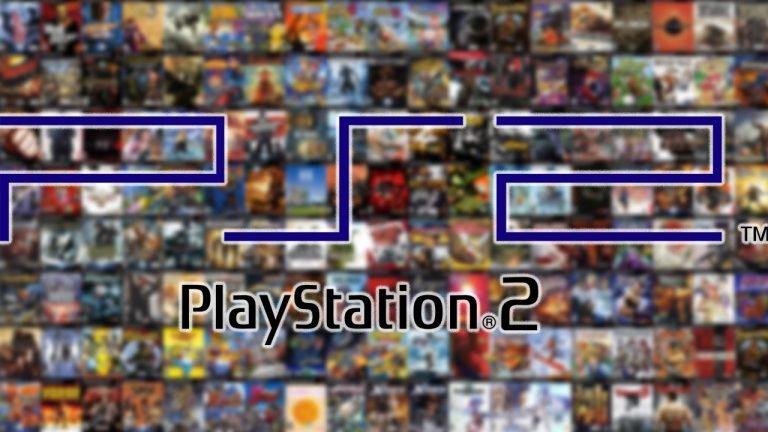 100 Games Ps 2 Terbaik Yang Rugi Kalau Belum Kamu Mainkan