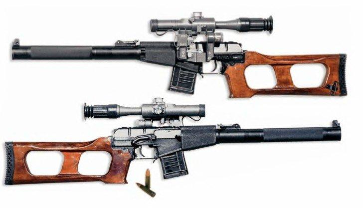 Auto Booyah Inilah 6 Daftar Senjata Terbaik Yang Wajib Kamu Cobain Di Garena Free Fire Gamebrott Com