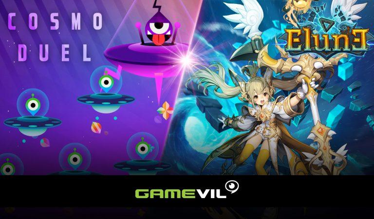 5 Game Android Terbaik Racikan Gamevil yang Patut Ditunggu di tahun 2019