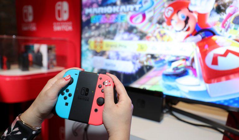 """Presiden Nintendo: """"Konsol Game Rumahan akan Kami Tinggalkan di Masa Depan"""""""