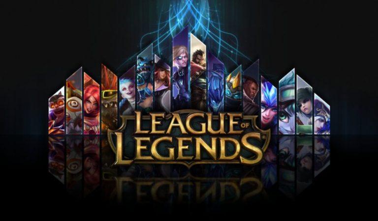 Alasan Mengapa League of Legends Gagal Total di Indonesia