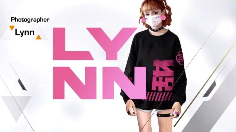 Tencent Diisukan Jiplak Karakter Untuk Ring Of Elysium Tanpa Izin Gamebrott Com