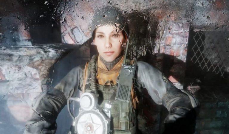 Metro Exodus Ternyata Lebih Lancar di Xbox One Ketimbang di PS4