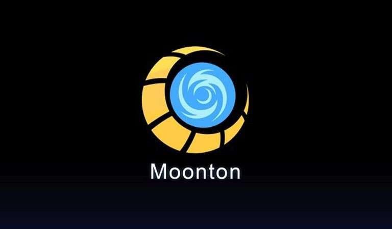 Hal-Hal Yang Harus Diperhatikan Moonton Untuk Mobile Legends Di Tahun 2019