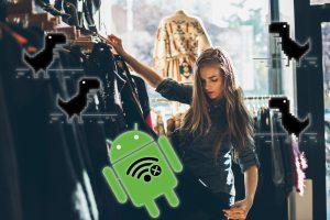 Anti Bosan! 6 Game Offline Android Terbaik 2019 yang Bisa Kamu Mainkan Sambil Nunggu Doi Shopping