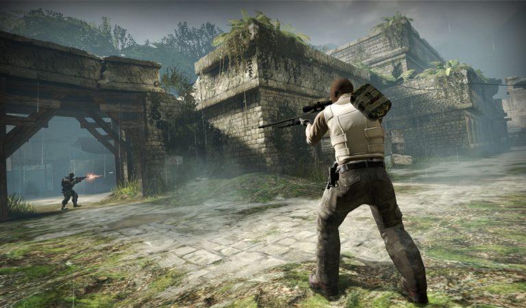 Valve Catatkan Rekor Setengah Juta Lebih Pemain yang di-Ban dalam Sebulan