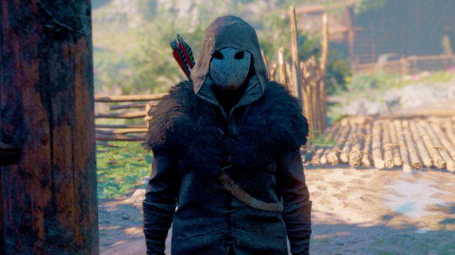 Karakter Protagonismu Dari Far Cry 5 Ternyata Ikut Kembali Ke Far Cry New Dawn Gamebrott Com